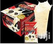 Burnshake Replacement | Vitamins & Supplements for sale in Greater Accra, Alajo