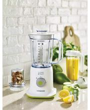 Kenwood 3 in 1 Blender (Original) | Kitchen Appliances for sale in Greater Accra, Achimota