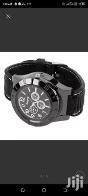 Lighter Watch Original | Watches for sale in Greater Accra, Accra new Town