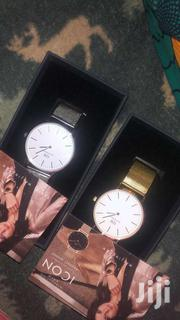 Daneil Wellington | Watches for sale in Greater Accra, Dansoman