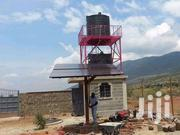 Solar Powered Borehole | Automotive Services for sale in Brong Ahafo, Techiman Municipal