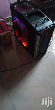 Desktop Computer Asus 8GB Intel Core i5 HDD 1T | Laptops & Computers for sale in Brong Ahafo, Sunyani Municipal