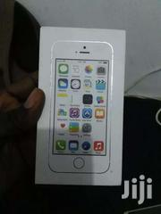 New Apple iPhone 5s 32 GB | Mobile Phones for sale in Greater Accra, Asylum Down