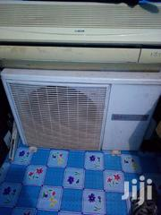 Home Use Air Condition | Home Appliances for sale in Greater Accra, Adenta Municipal