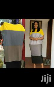 Ladiesmengh Clothing | Clothing for sale in Greater Accra, Odorkor