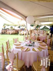 Decoration | Wedding Venues & Services for sale in Greater Accra, Tema Metropolitan