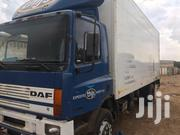 DAF 75/240 | Trucks & Trailers for sale in Greater Accra, Ga South Municipal