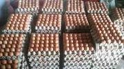 Organic Eggs For Sale | Meals & Drinks for sale in Greater Accra, Odorkor
