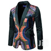 Men Business Suit Blazer Long Sleeve Shirts Coats) | Clothing for sale in Greater Accra, Dansoman