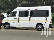 Mercedes Sprinter | Buses & Microbuses for sale in Greater Accra, Kwashieman