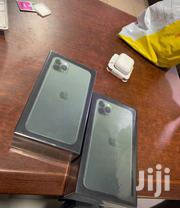 New Apple iPhone 11 Pro Max 512 GB Gray | Mobile Phones for sale in Greater Accra, Adenta Municipal