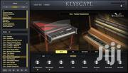 Spectrasonics Keyscape For Mac OS 2020 | Software for sale in Greater Accra, Achimota