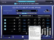 Spectrasonics Omnisphere V2 For Mac 2020 | Software for sale in Greater Accra, Achimota