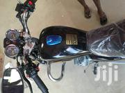 New Sonlink SL 2019 Black | Motorcycles & Scooters for sale in Greater Accra, Ga East Municipal