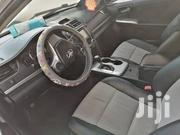 Toyota Camry 2012 Gray | Cars for sale in Greater Accra, Old Dansoman