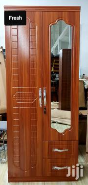 Wardrobe For Sale | Furniture for sale in Greater Accra, Tema Metropolitan
