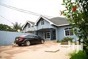 Houses For Sale At Spintex | Houses & Apartments For Sale for sale in Greater Accra, Ashaiman Municipal