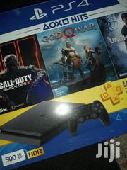 Brand New PS4 500GB | Video Game Consoles for sale in Northern Region, Tamale Municipal