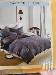 BEDDINGS Set | Home Accessories for sale in Greater Accra, East Legon (Okponglo)