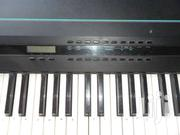 Keyboard/Piano KURZWEIL K1000 | Musical Instruments for sale in Greater Accra, East Legon (Okponglo)