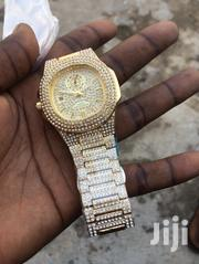 It'S A Quality Watch | Watches for sale in Greater Accra, Ga East Municipal