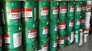 CASTROL HYSPIN AWS 68 | Building & Trades Services for sale in Greater Accra, Tema Metropolitan