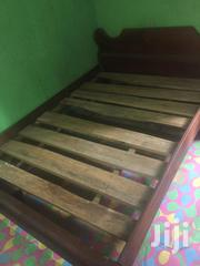 Neat Fresh Bed | Furniture for sale in Greater Accra, Adabraka