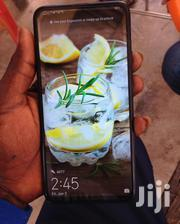 Huawei Y9 Prime 128 GB Black | Mobile Phones for sale in Greater Accra, Dansoman