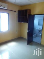 Hall And Chamber Self-contained | Houses & Apartments For Rent for sale in Greater Accra, Old Dansoman