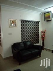 Lovely Window Curtains Blinds | Home Accessories for sale in Greater Accra, Abelemkpe