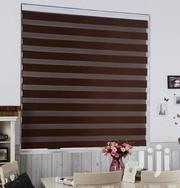 Very Cute Curtains Blinds for Home and Office | Home Accessories for sale in Greater Accra, Abossey Okai