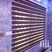 Executive Window Curtain Blinds | Home Accessories for sale in Greater Accra, Ga East Municipal