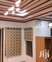 Multi Colored Zebra Blinds For Home And Office | Home Accessories for sale in Greater Accra, Achimota