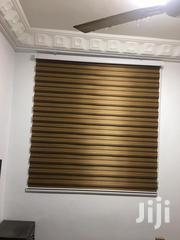 Your Window Curtains Blinds With Free Installation | Building & Trades Services for sale in Greater Accra, Alajo