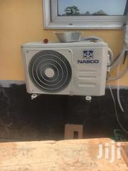 Air Conditioning Installer | Home Appliances for sale in Greater Accra, Labadi-Aborm