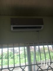 Air Conditioner Repair | Repair Services for sale in Greater Accra, Achimota