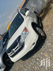Honda CR-V 2010 White | Cars for sale in Greater Accra, Abelemkpe