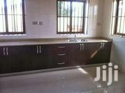 Modern Kitchen Cabinet | Furniture for sale in Greater Accra, Kwashieman