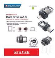 SANDISK 64GB OTG PENDRIVE | Clothing Accessories for sale in Eastern Region, Asuogyaman