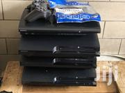 Ps3 With 14games Loaded | Video Game Consoles for sale in Greater Accra, Accra Metropolitan