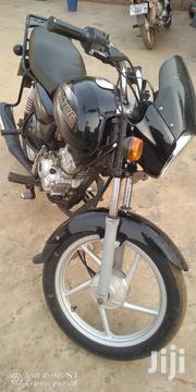 Bajaj Boxer 2018 Black | Motorcycles & Scooters for sale in Northern Region, Savelugu-Nanton