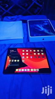 New Apple iPad Pro 12.9 256 GB Gray | Tablets for sale in Eastern Region, Kwahu West Municipal
