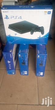 Ps4 Slim 1tb | Video Game Consoles for sale in Ashanti, Kumasi Metropolitan