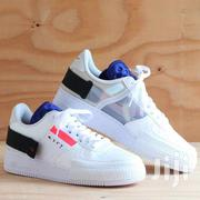 Airforce New Release   Shoes for sale in Greater Accra, Accra Metropolitan