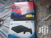 Ps4 Slim And Pro 4 Sell | Video Game Consoles for sale in Greater Accra, East Legon (Okponglo)