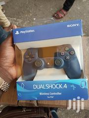 PS4 New Controller's In Box | Video Game Consoles for sale in Greater Accra, Nii Boi Town
