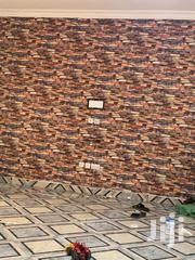 3D Wallpaper | Home Accessories for sale in Greater Accra, East Legon (Okponglo)