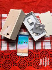 New Apple iPhone 8 Plus 256 GB Gold | Mobile Phones for sale in Greater Accra, East Legon