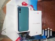 Huawei P20 Pro 128 GB Blue | Mobile Phones for sale in Greater Accra, Ga West Municipal