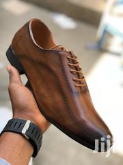 Affordable Shoes | Shoes for sale in Greater Accra, Dansoman